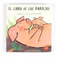 ediciones-sm-el libro de los abrazos